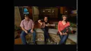 Download Elvis Blue -