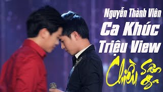Vĩnh Biệt Người Tình - Đêm Nhạc Nguyễn Thành Viên Hay Nhất 2020 - Ca Khúc Chủ Đề Bị Cắt
