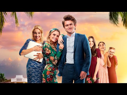 Once I Was Engaged – Official Movie Trailer