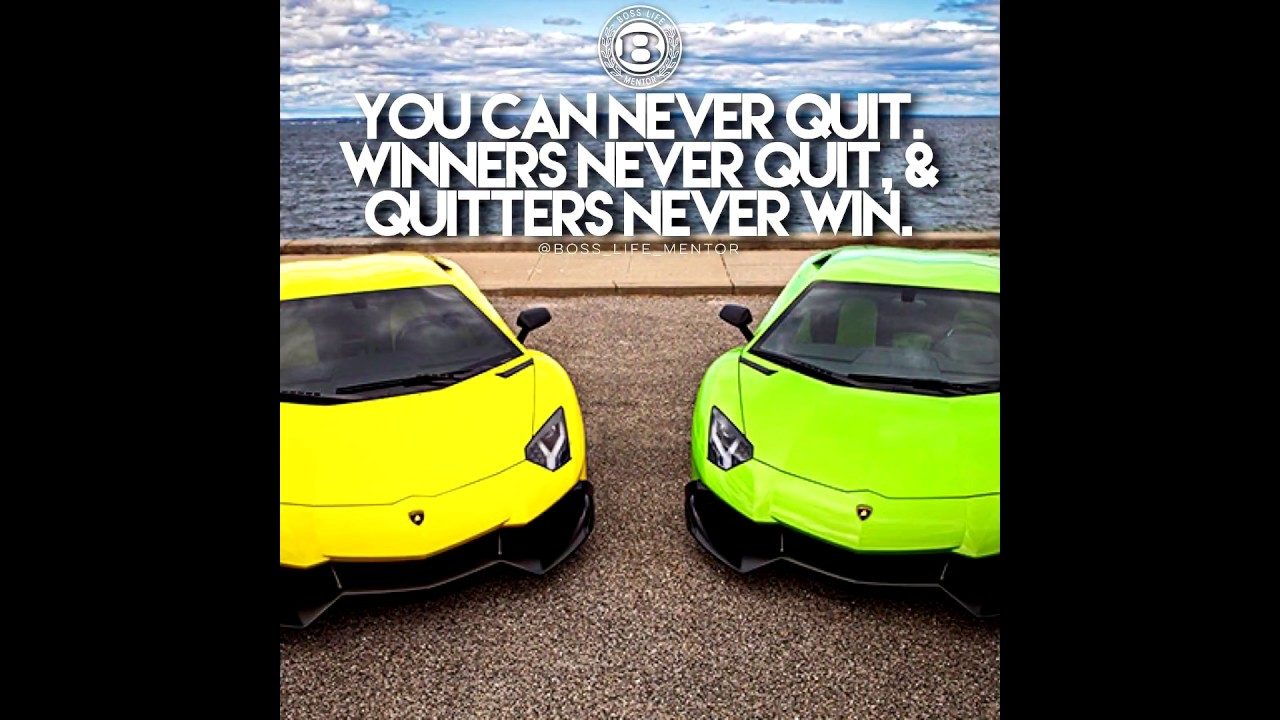 Millionaire Lifestyle Millionaire Quotes Boss Life Mentor Youtube