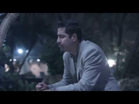 AHÍ ESTÁS - Roberto Gonzalez - Música Cristiana