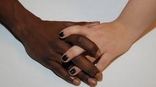 InterracialMatch | The Original Interracial Dating Site ...