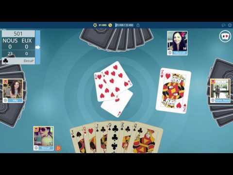 Video Casino rewards free spins