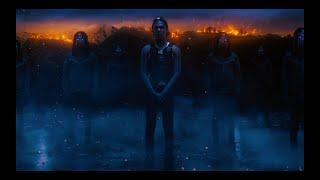 Muwop - Vet (Official Music Video)