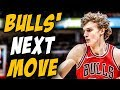 How Dysfunctional Are The Chicago Bulls?
