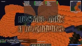 Туториалы Уроки Как взломать админку на любом сервере Minecraft 1 8   1 11