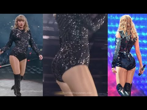 Gorgeous Taylor Swift Live At The O2 London Capital Jingle Bell Ball 2017 Hq Youtube