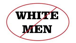 British transport police ban white men from attending police workshops
