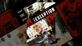 The Exception Thumb