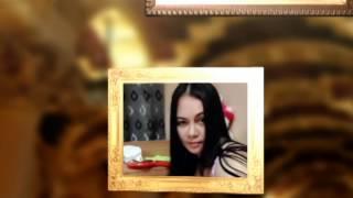 Kung Sakaling Ikaw ay Lalayo by Ayiee