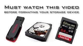 data recovery software |how to recover deleted data from your memory cards, hard disk,etc.