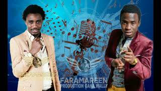 Download Wally B. Seck & Sidy Diop duo bou grave