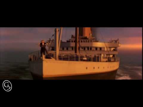 TITANIC | 2 minutes recap (An Unfinished Life)