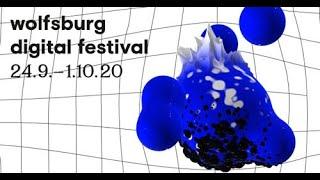 Akasha Project live@PHAENOMENALE Festival