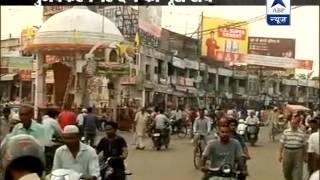 ABP News Investigation: The entire truth of Muzaffarnagar riots