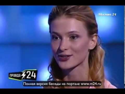 «Светлана Иванова» 538 песен - слушать бесплатно онлайн