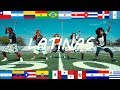 Major Lazer_continuous_playback_youtube