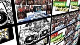 FLASH  NEWS WET N WILD 20TH JULY 2013 PEOPLE GOIN MAADDDDD!!!!!
