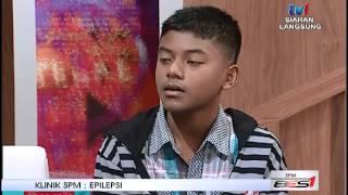Epilepsi, Bagaimana Terapinya?  Catatan Apoteker.
