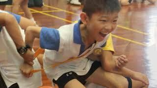 Publication Date: 2020-02-23 | Video Title: B 畢業感恩崇拜校方視頻(基華九龍塘2017)
