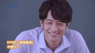 這是在竹財さん生日時做的,用支持作品的方式來支持這個演員,希望大家...