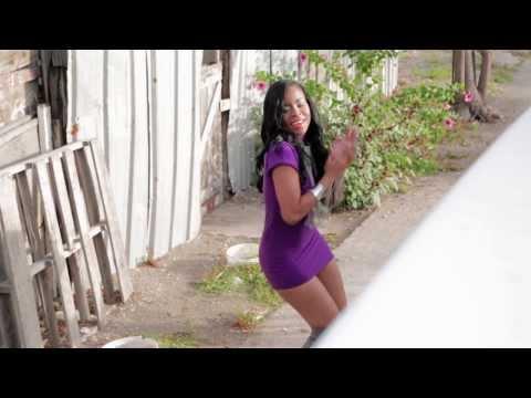 RAINE SEVILLE  -  MAD DEM (Official Video) JRK MUSIC / BRIXTON MUSIC GROUP