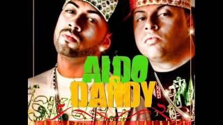Aldo y Dandy - El Torque YouTube Videos