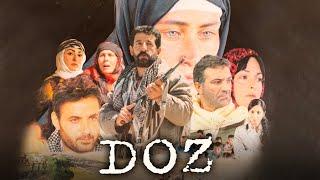 Doz (Sansürsüz) - Sinema Filmi (Gani Rüzgar Şavata)