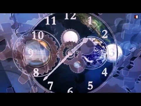 Why Do We Have Leap Days And Leap Years? | 1MinuteDoc