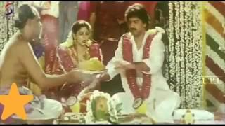 Bacha tamil movie calimax Sen