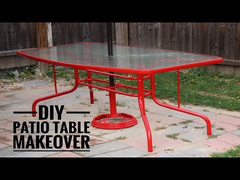 diy-patio-table-makeover