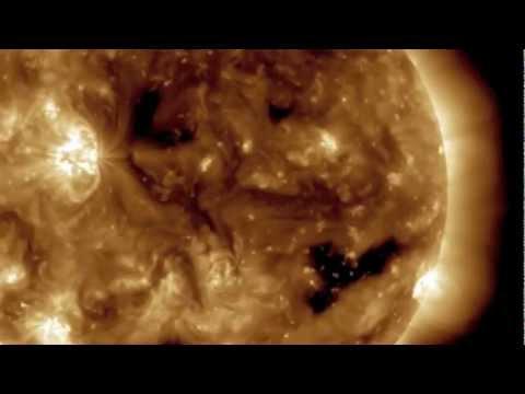 3MIN News October 14, 2012