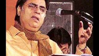 Main aur meri tanhai   By Jagjit Singh   Ghazal Collection