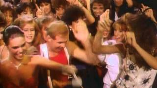 Gloria Estefan & Miami Sound Machine - Conga (HD,1080)