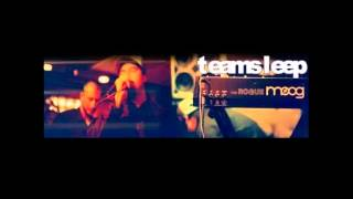Team Sleep - Unmastered Advance (2002) [FULL ALBUM]