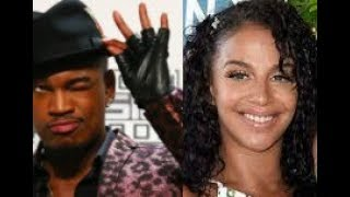 Old Tweets From Ne-Yo's Wife Crystal Renay & It Wasn't Love At First Sight
