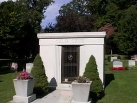 billy martin grave - photo #31
