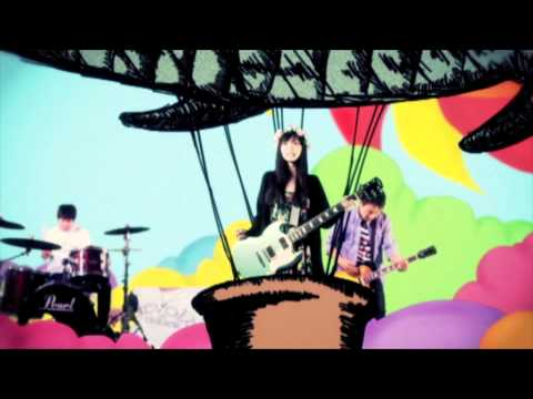 "SpecialThanks ""HELLO COLORFUL""【PV】"
