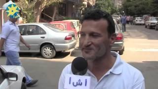 بالفيديو : تعليق الجماهير على تصريحات مرتضى منصور حول فوز الاهلى بالسحر