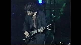 Pearl Jam - Improv / MFC - Alpine Valley (June 27, 1998)