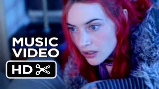 Eternal Sunshine Of The Spotless MindLightDayMusic