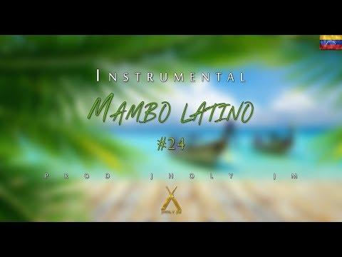 [VENDIDO]Instrumental- Mambo Latino #24 | Prod Jholy JM [VENDIDO]