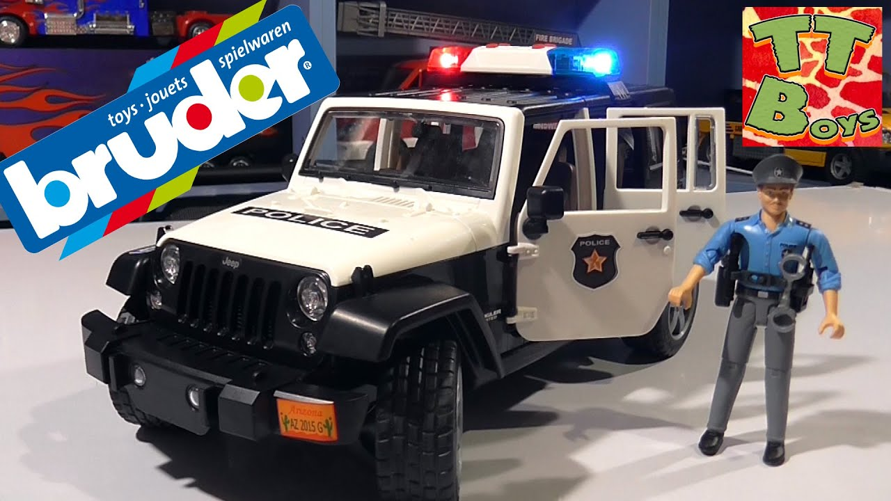 Купить детский электромобиль Barty JEEP Т010МР полный привод .