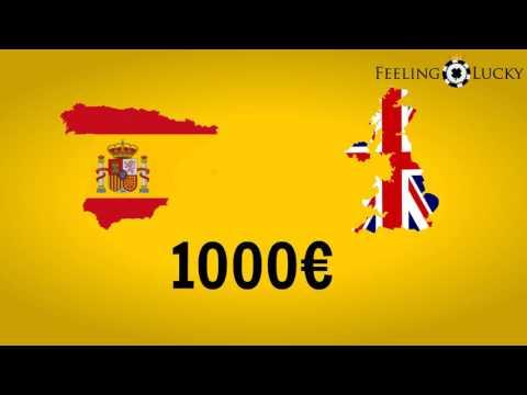 Видео Casino online portugal