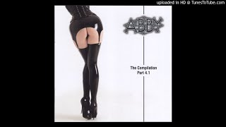 The Invincible Spirit - Power & Outlaw [Abby Mix 2014]