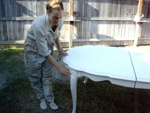 furniture-painting-&-distressing