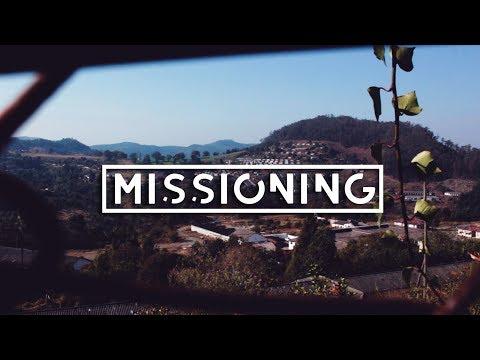MISSIONING through SWAZILAND 🌍 || VLOG 07