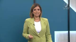 Imagem com uma prévia do vídeo