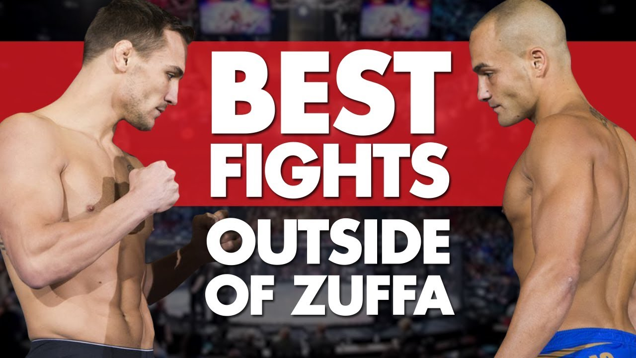 10-best-fights-that-happened-outside-the-zuffa-umbrella