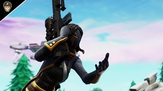 Free Fortnite Cinematic Intro (No Text + PF and Clips in desc)